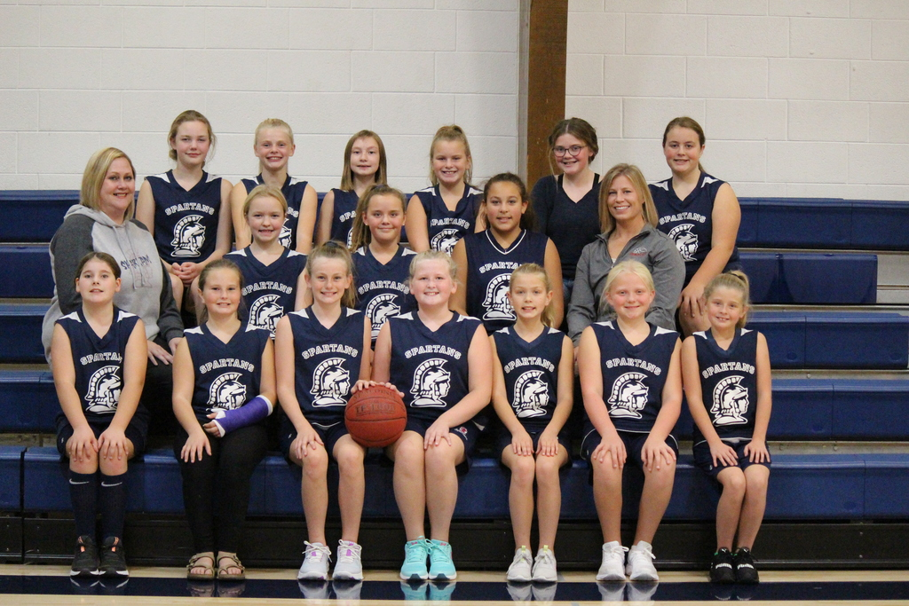 elem gbb team