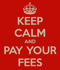 crown.pay fees signage